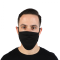 Men's Cotton Face Masks Made in the USA