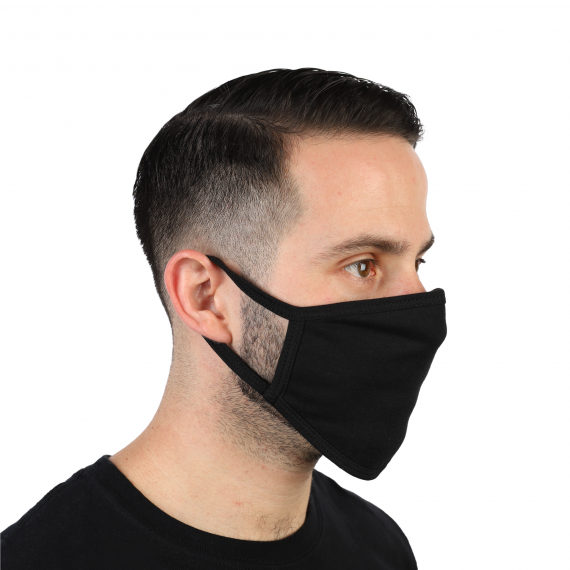 Cloth Face Masks - Shop Online