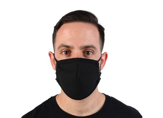 5ply-face-mask