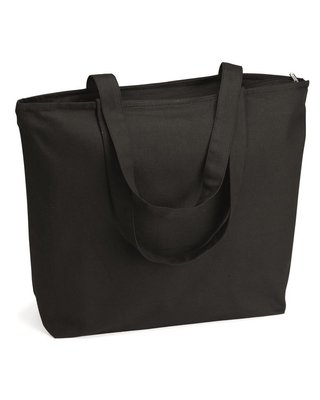 25L-Zippered-Tote.png