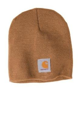 Acrylic-Knit-Hat.png