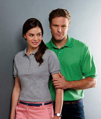 Adult-SpotShield™-Jersey-Polo.png