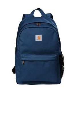 Canvas-Backpack.png