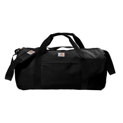 Canvas-Packable-Duffel-with-Pouch.png