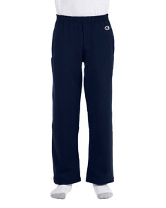 Champion-Youth-Open-Bottom-Fleece-Pant.png
