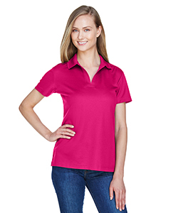 CrownLux-Performance™-Ladies-Plaited-Polo.png