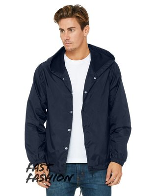 FWD-Fashion-Hooded-Coachs-Jacket.png