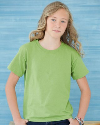 Heavy-Cotton™-Youth-T-Shirt.png