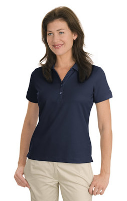 Ladies-Dri-FIT-Classic-Polo.png