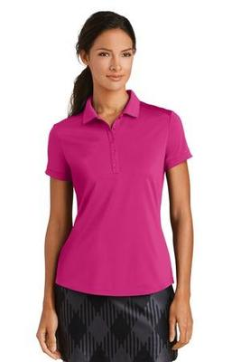 Ladies-Dri-FIT-Players-Modern-Fit-Polo.png