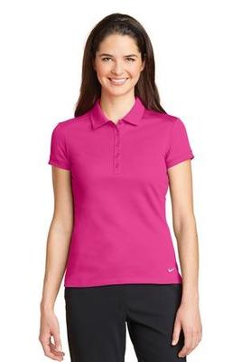 Ladies-Dri-FIT-Solid-Icon-Pique-Modern-Fit-Polo.png