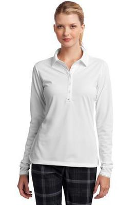 Ladies-Long-Sleeve-Dri-FIT-Stretch-Tech-Polo.png