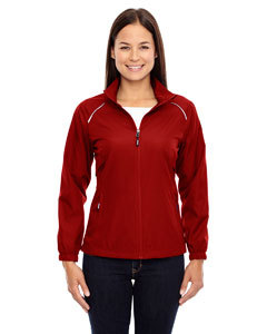 Ladies-Motivate-Unlined-Lightweight-Jacket.png