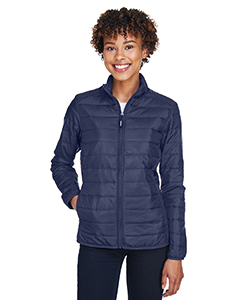 Ladies-Prevail-Packable-Puffer-Jacket.png