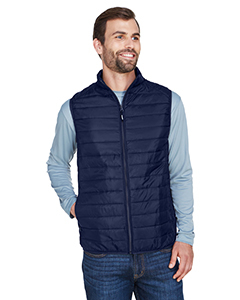 Mens-Prevail-Packable-Puffer-Vest.png
