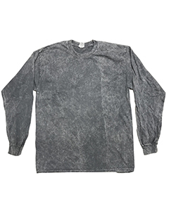 Mineral-Long-Sleeve-T-Shirt.png