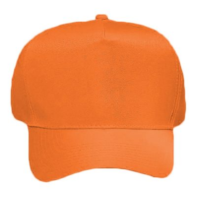 OTTO-Neon-Polyester-Twill-Five-Panel-Low-Crown-Baseball-Cap.png