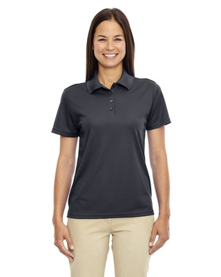 Performance-Polyester-Pique-Polo.png
