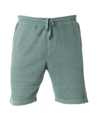 Pigment-Dyed-Fleece-Shorts.png