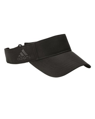 Poly-Textured-Visor.png