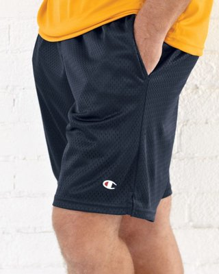 Polyester-Mesh-9-Shorts-with-Pockets.png