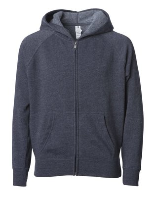 Premium-Blend-Youth-Zip-Up.png