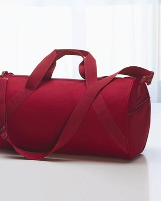 Recycled-18-Small-Duffel-Bag.png