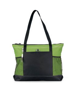 Select-Zippered-Tote.png