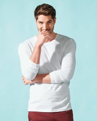 Soft-Cotton-Long-Sleeve-.png