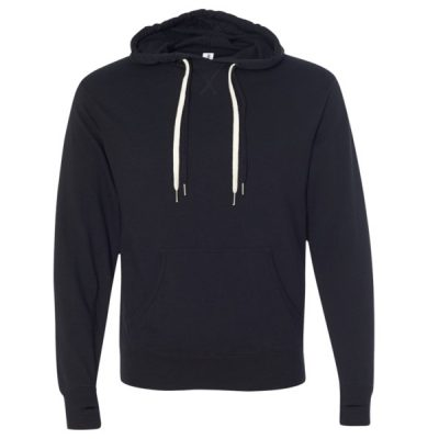 The-French-Terry-Sweatshirt.png