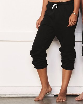 Unisex-Joggers.png