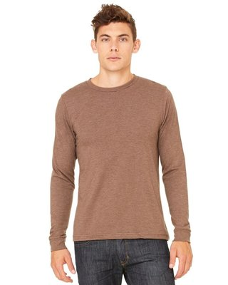 Unisex-Soft-Long-Sleeve-Tee.png