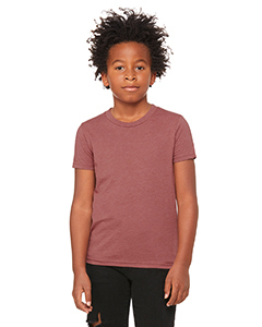Youth-Jersey-Short-Sleeve-T-Shirt.png