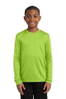 Youth-Long-Sleeve-PosiCharge-®-Competitor™-Tee.png
