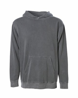 Youth-Mid-weight-Vintage-Sweatshirt.png