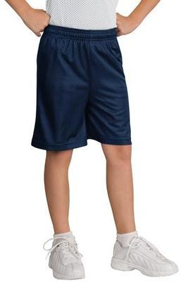 Youth-PosiCharge-®-Classic-Mesh-Short.png