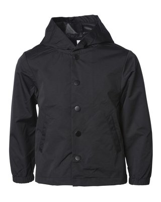 Youth-Water-Resistant-Hooded-Windbreaker-Coaches-Jacket.png