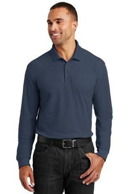Long-Sleeve-Core-Classic-Pique-Polo.png