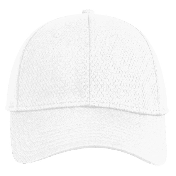 OTTO-Cool-Comfort-Stretchable-Polyester-Honeycomb-Mesh-OTTO-FLEX-Six-Panel-Low-Profile-Baseball-Cap.png