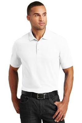 Tall-Core-Classic-Pique-Polo.png
