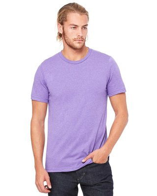 Unisex-Jersey-Tee-3.png