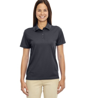 Performance-Polyester-Pique-Polo-1.png